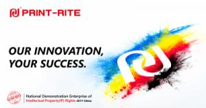 Enterprise honour for Print-Rite