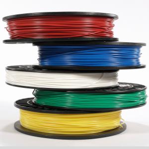 PLA – 3D Printer Filament Spool – 1.75mm diameter
