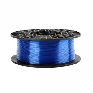 PLA – 3D Printer Translucent Filament Spool – 1.75mm diameter